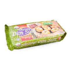 Figo Shrimp Dim Sum (15 Pieces)