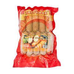 Tastymax Mini Bratwurst Sausage
