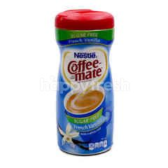 Coffee-Mate Coffee Mate Coffee Creamer