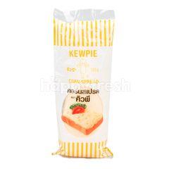 Kewpie Corn Spread