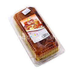 FUJI BAKERY Marble Butter Cake