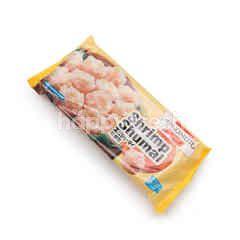 Ajinomoto Shrimp Shumai