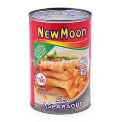 New Moon Canned Sea Asparagus