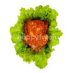Aeon Whole Spicy Sambal Rica Chicken