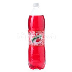 Mirinda Strawberry Drink