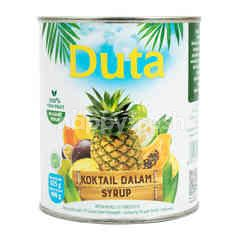 Duta Fruit Cocktail