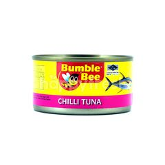 Bumble Bee Tuna Chilli