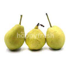 China Fragrant Pear