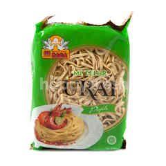 Cap Burung Dara Urai Noodles