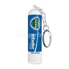 Vicks Inhaler Keychain