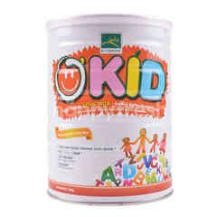 O'Kid Soya Milk