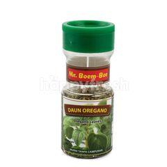 Mr. Boem-Boe Oregano Leaves