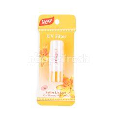 Honei V BSC UV Filter Softer Lip Care F0