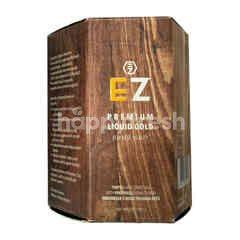 EZ Premium Liquid Pure Honey