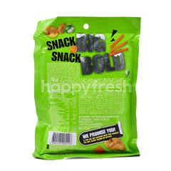 Snapmax Party Mix Snacks