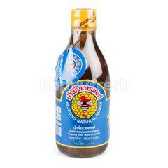 เวชพงศ์ น้ำผึ้งสดแท้จากธรรมชาติ