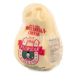 Floridia Cheese Keju Mozzarella