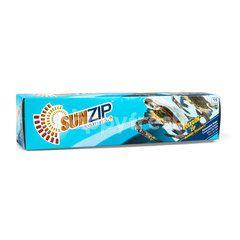Sunzip Polygon Zip