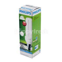 Philips Essential 23 W Sejuk Siang Hari