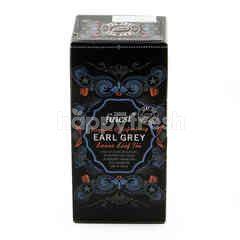 Tesco Finest Earl Grey Tea