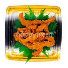 Aeon Chicken Strip