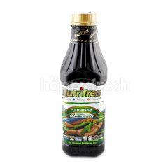 Nutrifres Tamarind