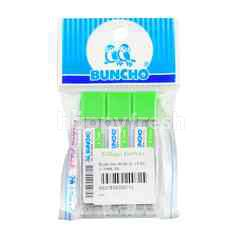 Buncho 0.7mm Pencil Lead