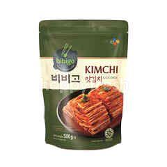 Bibigo Ong Kim's Kimchi