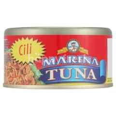 Marina Chilli Tuna