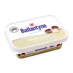 Ballantyne Spreadable Butter With Macadamia Oil