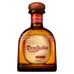 Don Julio Reposado Tequila 1942