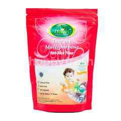 Hotel Instant Multipurpose Red Rice Flour
