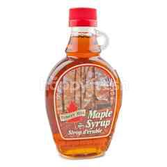 Turkey Hill Pure Canadian Maple Syrup