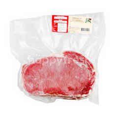 The Beef House Frozen Rib Eye Steak