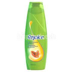 Rejoice Soft & Smooth Shampoo