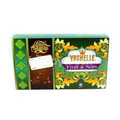 VOCHELLE Fruit & Nuts Chocolate