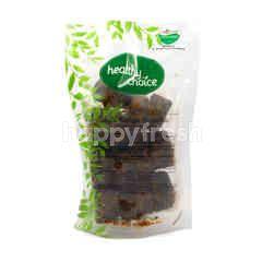 Healthy Choice Organic Coconut Sugar