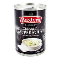 Baxters Luxury Cream Of Asparagus