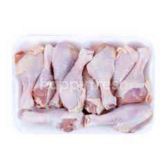 Paket Paha Bawah Ayam