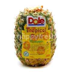 Dole Tropical Gold Nenas