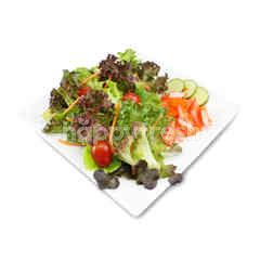 Salad House By Superfresh Crab Stick Salad