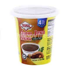 Nona Seedless Tamarind Paste