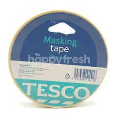 Tesco Masking Tape