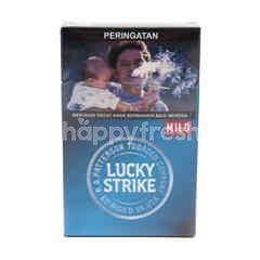 Luckies Lucky Strike Mild