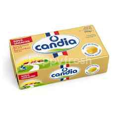 Candia 82% Unsalted Butter
