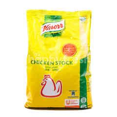 Knorr Chicken Stock