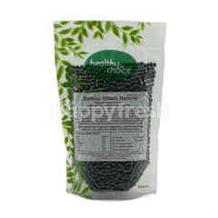 Healthy Choice Natural Black Soybean