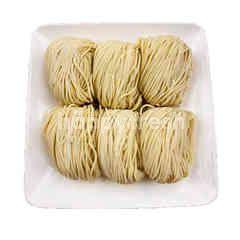 Din Tai Fung Frozen Plain Lamian (6 Pieces)