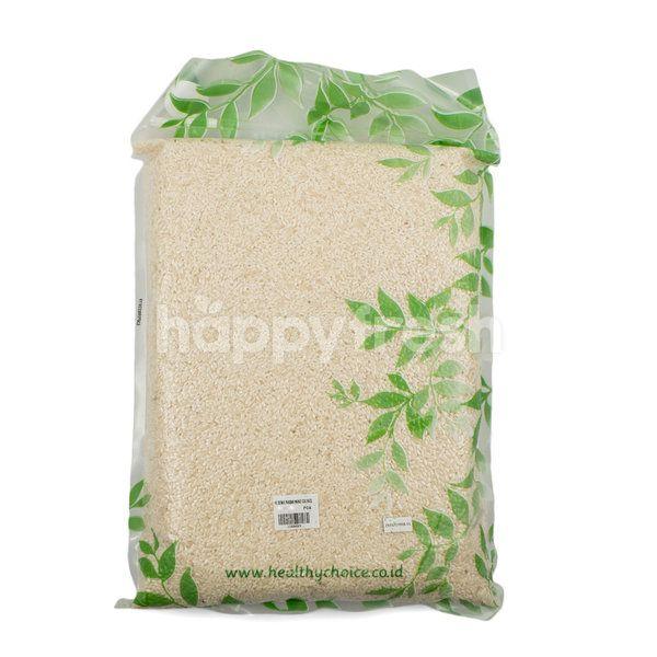 Healthy Choice Organic Pandan Wangi Rice