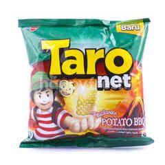 Taro Net BBQ
